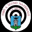 Logo TSN La Spezia.png