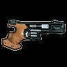 pistola standard.png