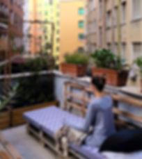 meditacija_edited_edited_edited.jpg