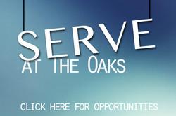 Serve at the Oaks website.jpg