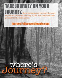 Journey November 201420.jpg