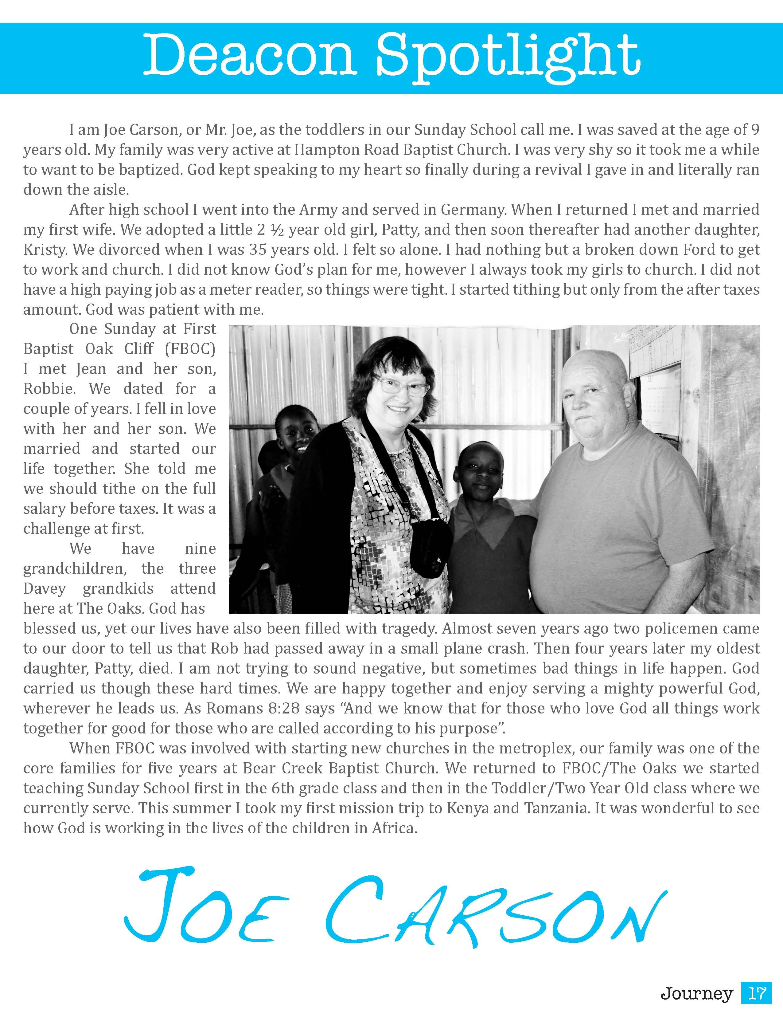 Journey September 2014_Page_17.jpg