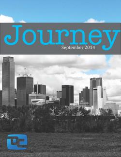 Journey September 2014_Page_01.jpg