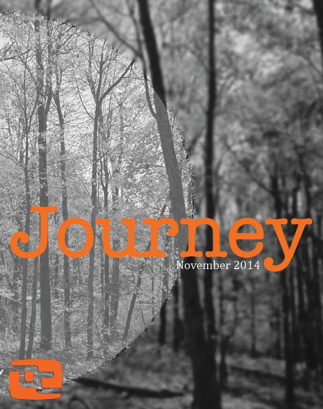 Journey November 2014.jpg