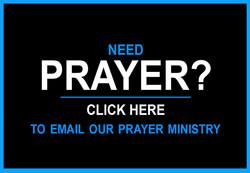 Need Prayer