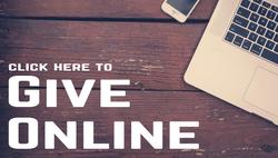 give online website
