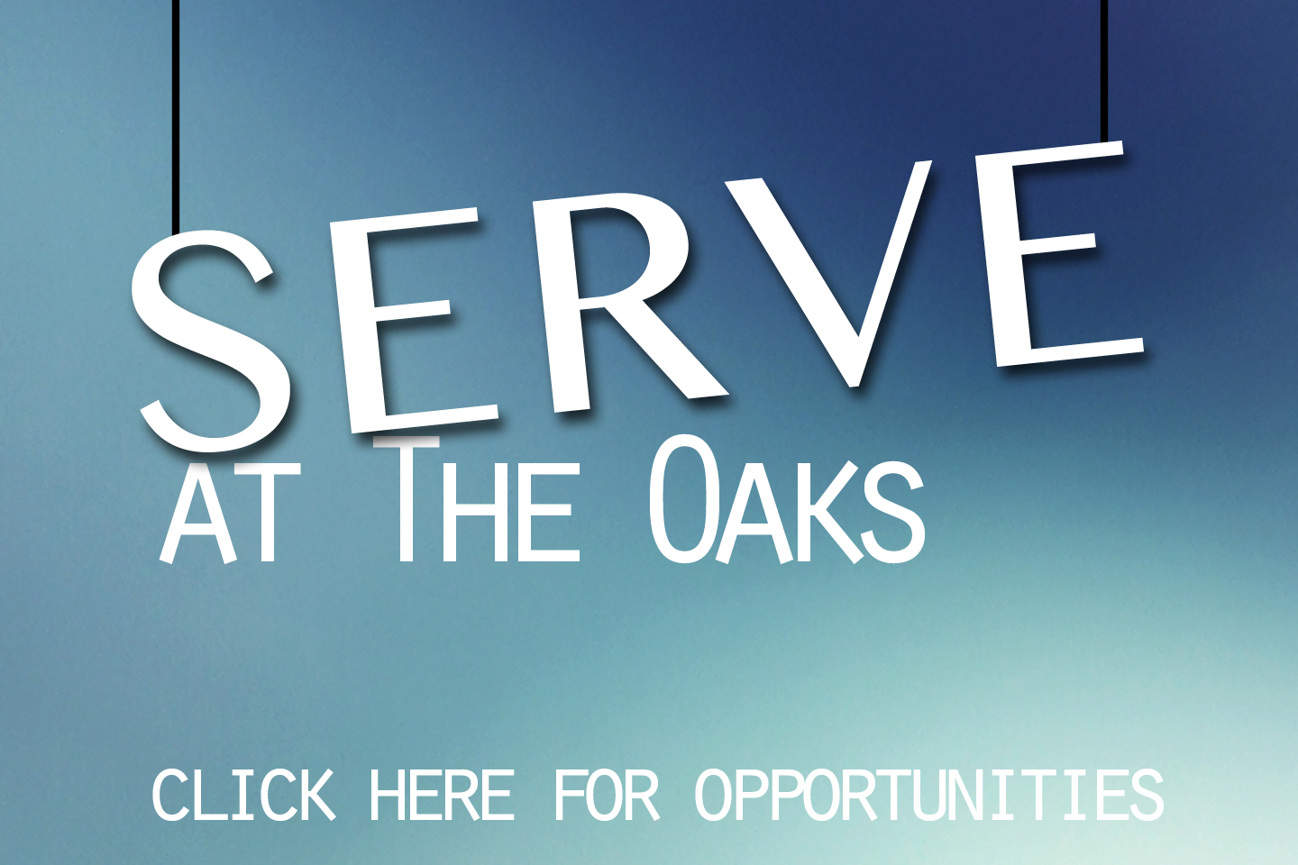 Serve at the Oaks website.jpg