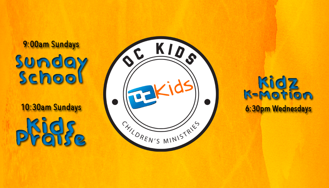 oc kids website dates.jpg
