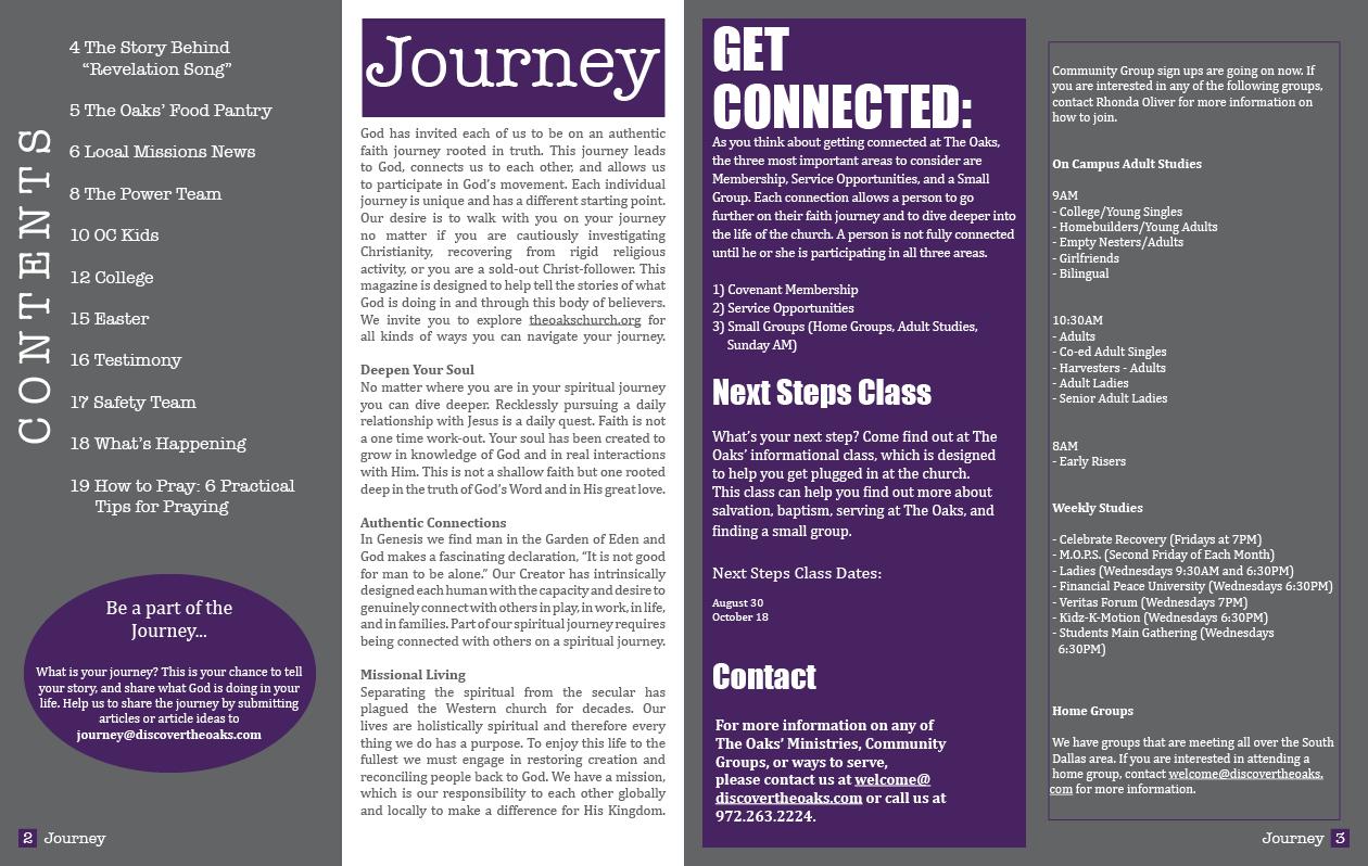 Journey June 2015 (1)2.jpg