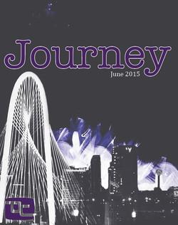 Journey June 2015 (1).jpg