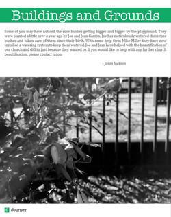 Journey January 2015 (1)6.jpg