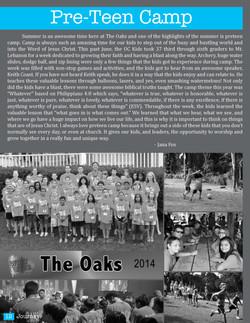 Journey September 2014_Page_12.jpg