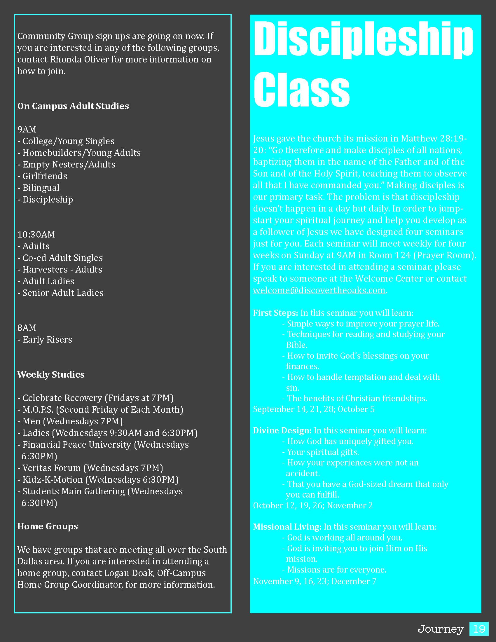 Journey September 2014_Page_19.jpg