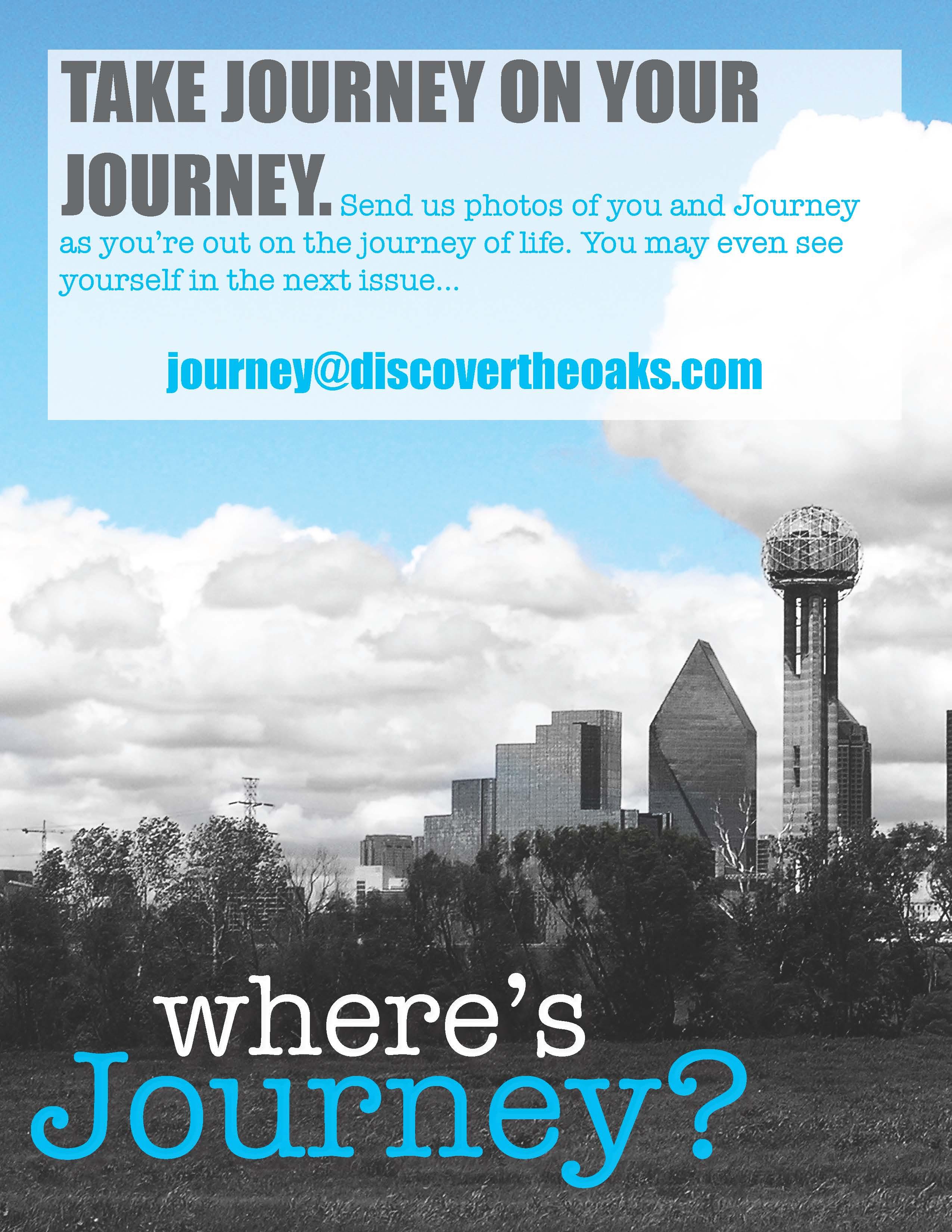 Journey September 2014_Page_20.jpg