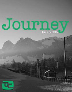 Journey January 2015 (1).jpg
