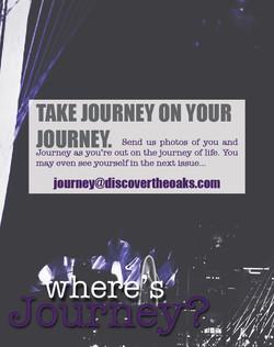 Journey June 2015 (1)11.jpg