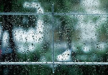 Clear Choice Window Cleaning Rain Guarantee