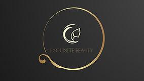 logowowowewepepe_edited.jpg