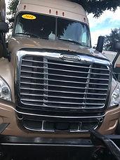 2016 Gold Freightliner Pic3.jpg