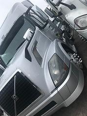 2015 Volvo 670 Pic 1.jpg