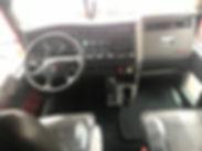 2014 Kenworth Midroof T660