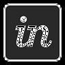 invision-app-squarelogo-1488999750274_ed