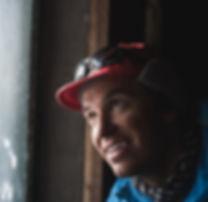 Guidesimon - Freeride & Skiguiding Arlberg, Montafon, Freedicamps,