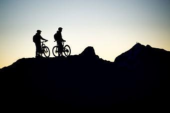 181020_bike_arlberg_simon_0241-Bearbeite
