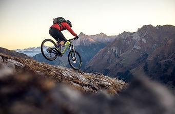 181020_bike_arlberg_simon_0446_bearbeite