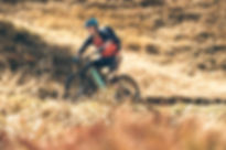 181020_bike_arlberg_simon_2423_bearbeite