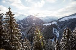 silvretta_montafon_2015_winter_freeride_landschaft_72_dpi_danielzangerl (1 von 0