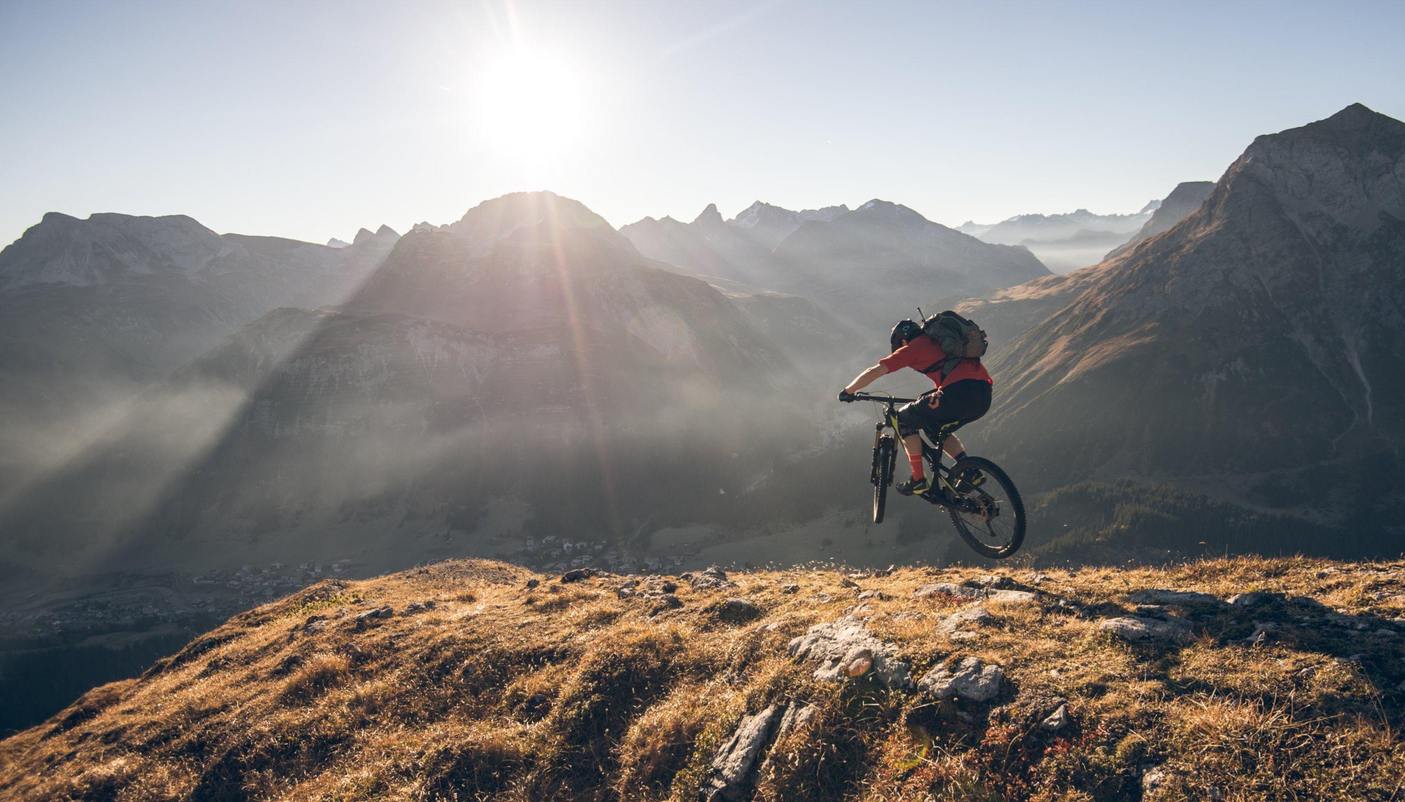 181020_bike_arlberg_simon_1393_bearbeite