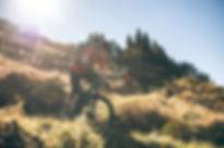 181020_bike_arlberg_simon_2381_bearbeite