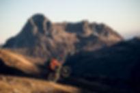 181020_bike_arlberg_simon_0692-Bearbeite