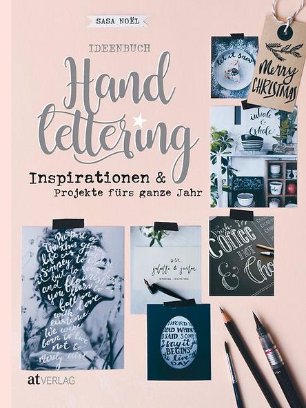 Titelseite Ideenbuch Handlettering .jpg