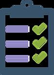 jing.fm-clipboard-checklist-clipart-2269