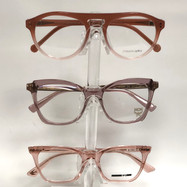 Savoy, Siegel + Deasi Optometrists