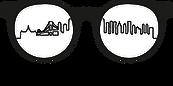 SSD Logo-5.png