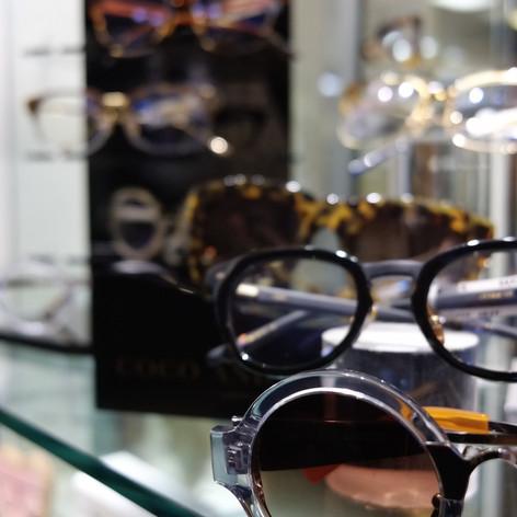 Savoy, Siegel + Deasi Optometrists