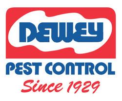 Dewey Pest Control