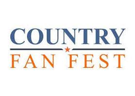 countryfanfest.jpeg