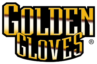 Golden Gloves of America
