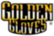 golden_gloves_logo.png