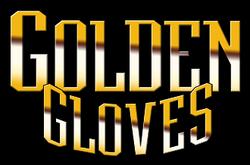 Golden Gloves of America