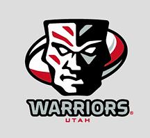 utah warriors.png
