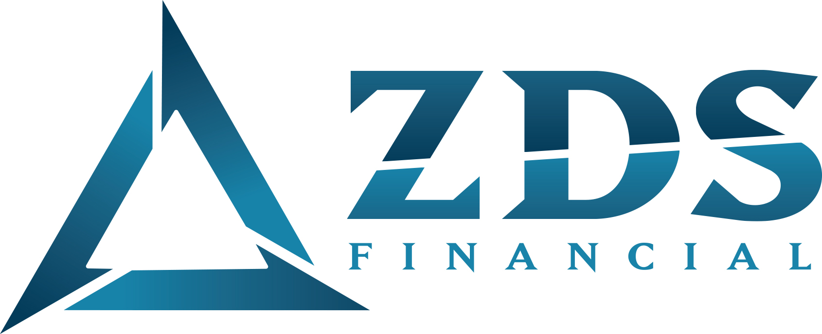 ZDS Financial
