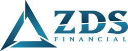 ZDS Financial