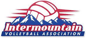 intermountain volleyball.jpeg