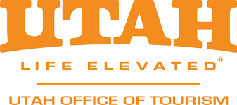 Utah Office of Tourism