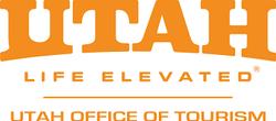 Utah Office of Tourism